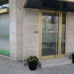 Ergotherapeut Berlin